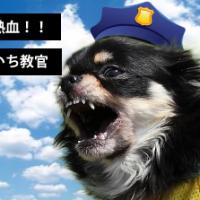 nekketu-ichikyoukan.png